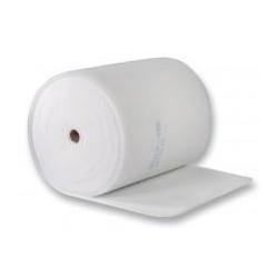 Manta Filtrante G4 20mm (blanco)