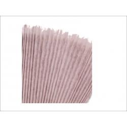 Paint Stop Filtro Cartón Plegado (con Fibra Sintética)